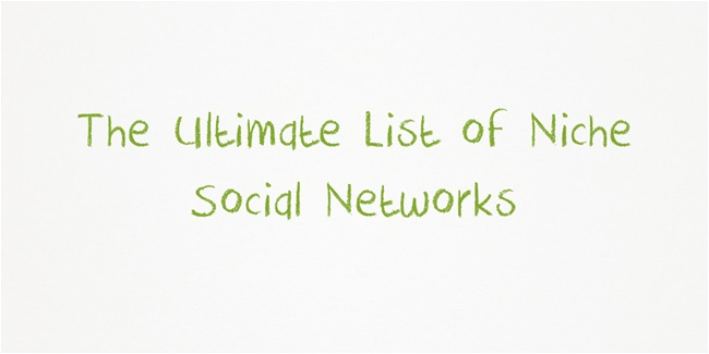 The-Ultimate-List-of