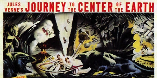 journey_to_the_centre