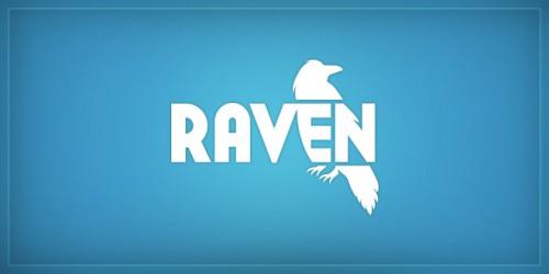 Raven-generic