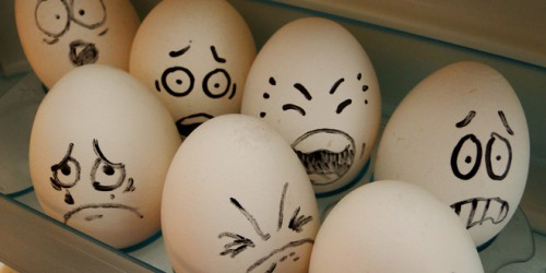 scared-eggs