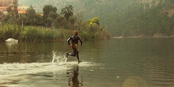 man-running-on-water