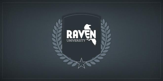 Raven University