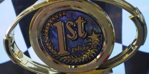 1st-place-trophy