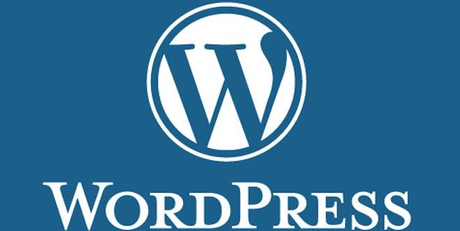 wordpress-logo-660