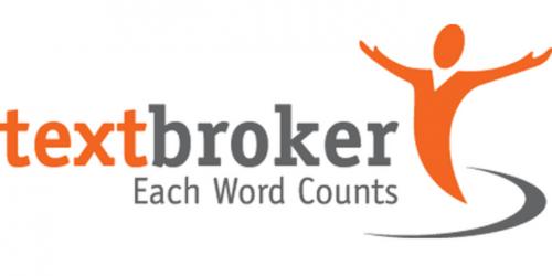 textbroker-logo-660