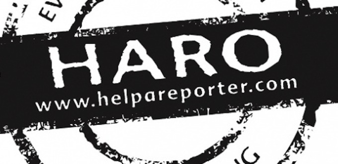 HARO-logo