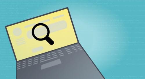 adwords keywords research