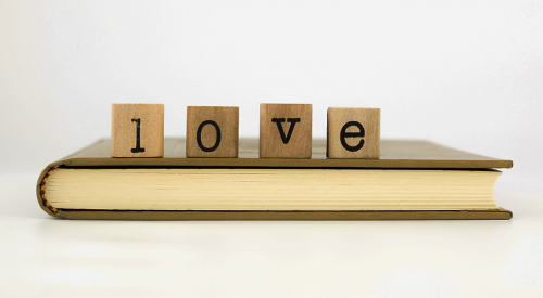 publishers-love-istock