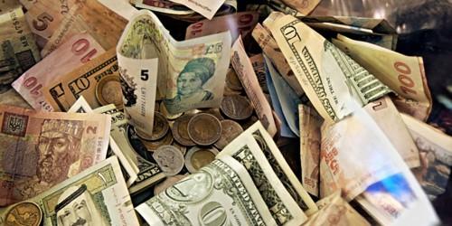 Links add monetary value