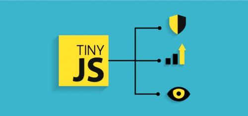 Tiny JS