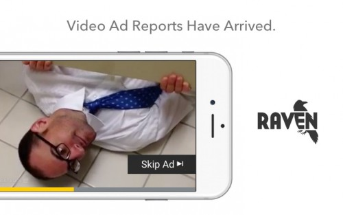reporting on adwords video ads