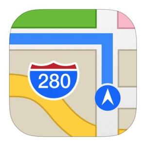how to avoid tolls on google maps app